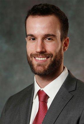 Dr-Kuhlman