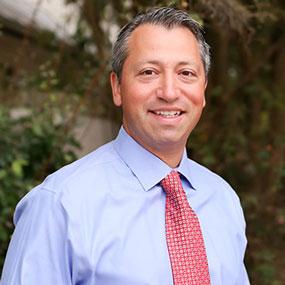 Dr. Luigi Massa