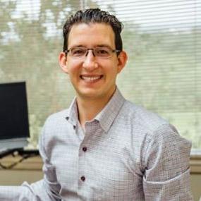Dr. Brad Seddighzadeh