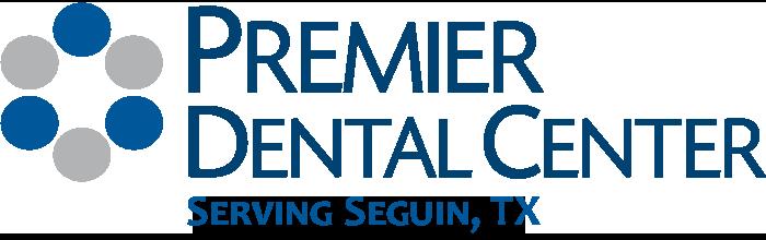 Premier Dental Center Seguin